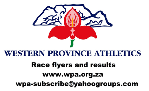2014 - WPA results and flyers 2