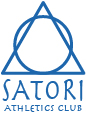 Satori Athletics Club